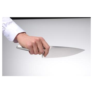 WMF Chef's Edition 18.8210.9992 posata da cucina e set di coltelli 3 pezzo(i)