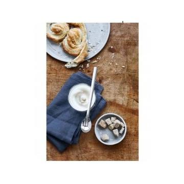 WMF Nuova Cucchiaino da caffè Acciaio inossidabile 6 pezzo(i)