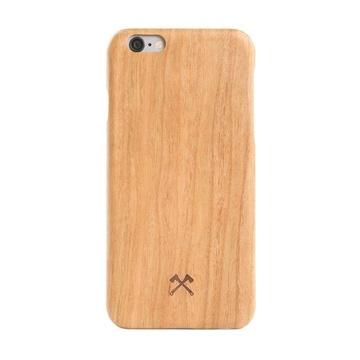 Ecocase kevlar iphone 6/6s ciliegia