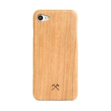 Ecocase kevlar iphone 7 ciliegia
