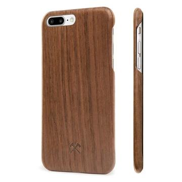 Ecocase kevlar iphone 7 plus walnut