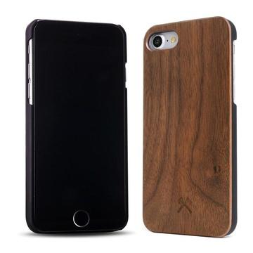 Ecoflip business iphone 7 noce + pelle