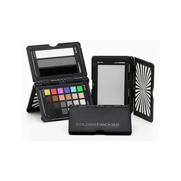 Calibrite i1 ColorChecker Filmmaker Kit