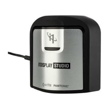 Calibrite i1 Display Studio