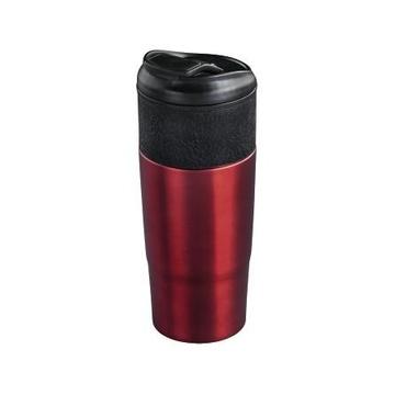 Xavax 00111225 Tazza Universale Rosso
