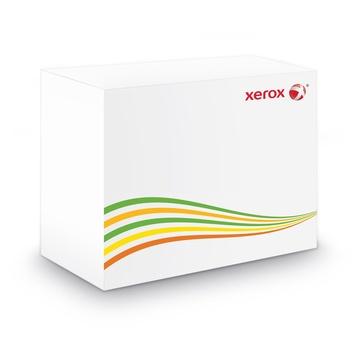 Xerox Cartuccia Tamburo. Equivalente A Hp Cb384A