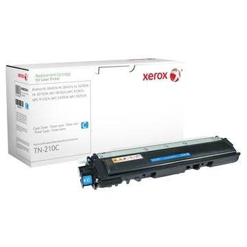Xerox Cartuccia Toner Ciano. Equivalente A Brother Tn230C