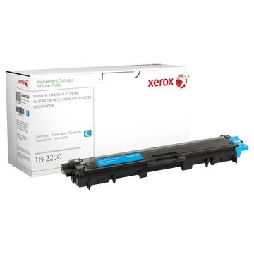 Xerox Cartuccia Toner Ciano. Equivalente A Brother Tn245C