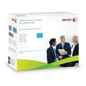 Xerox Cartuccia Toner Ciano. Equivalente A Hp Q5951A