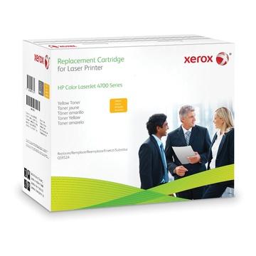 Xerox Cartuccia Toner Giallo. Equivalente A Hp Q5952A