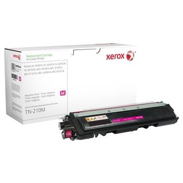 Xerox Cartuccia Toner Magenta. Equivalente A Brother Tn230M