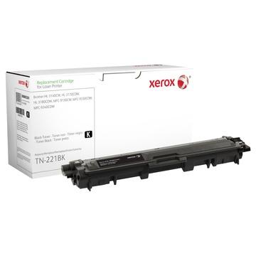 Xerox Cartuccia Toner Nero. Equivalente A Brother Tn241Bk