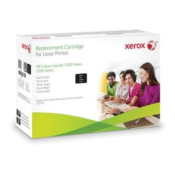 Xerox Cartuccia Toner Nero. Equivalente A Hp C9730A