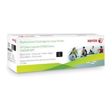 Xerox Cartuccia Toner Nero. Equivalente A Hp Cc530A