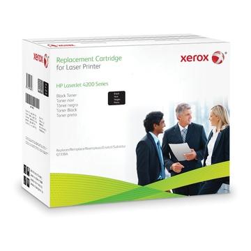 Xerox Cartuccia Toner Nero. Equivalente A Hp Q1338A