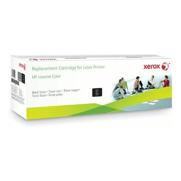Xerox Cartuccia Toner Nero. Equivalente A Hp Q6460A
