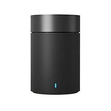 Xiaomi Mi Pocket Speaker 2 5 W Bluetooth Portatile Stereo Nero