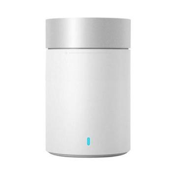 Xiaomi Mi Pocket Speaker 2 5 W Portatile Bluetooth Stereo Argento, Bianco