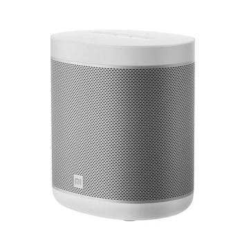 Xiaomi Mi Smart Speaker 12W Bianco