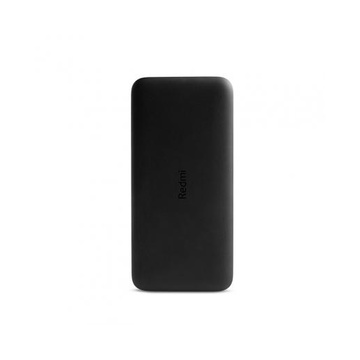 Xiaomi Redmi 20000mAh Nero