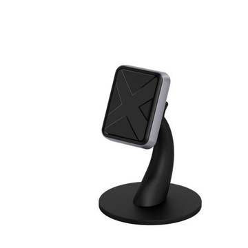 214761 supporto per personal communication Telefono cellulare/smartphone, Tablet/UMPC Nero