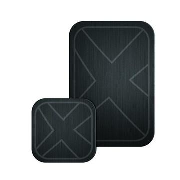 Xlayer 214767 supporto Tablet/UMPC Nero