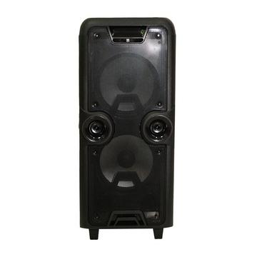 XTREME 33174 Bluetooth Nero