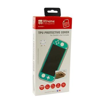 XTREME 95681 Custodia per console portatile Cover Nintendo