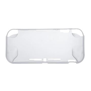 95681 Custodia per console portatile Cover Nintendo