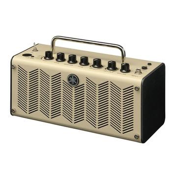 Yamaha THR5 amplificatore per chitarra