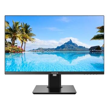 YASHI YZ2461 FullHD 60Hz IPS 1ms HDMI Nero