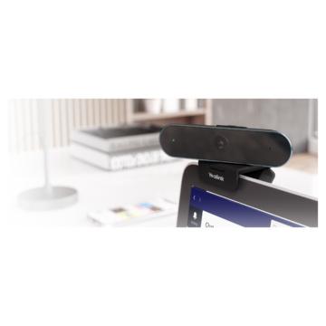 YEALINK UVC20 USB 5MP Nero