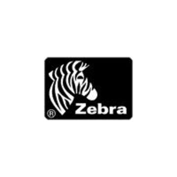 Zebra CBA-U42-S07PAR lettero codici a barre e accessori