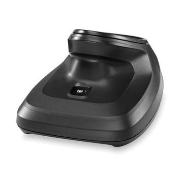 Zebra CR2278-PC10004WW accessorio lettore codici a barre