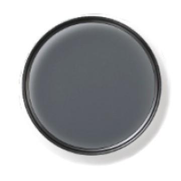 Zeiss Circolare Polarizzato T* 95mm