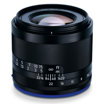 Zeiss Loxia 35mm f/2.0 Sony E-Mount