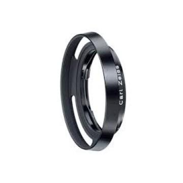 Zeiss Paraluce C-Sonnar 1,5/50 mm ZM