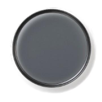 Zeiss Polarizzato circolare T* 49mm