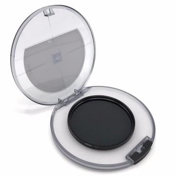 Zeiss Polarizzatore circolare T* 67mm