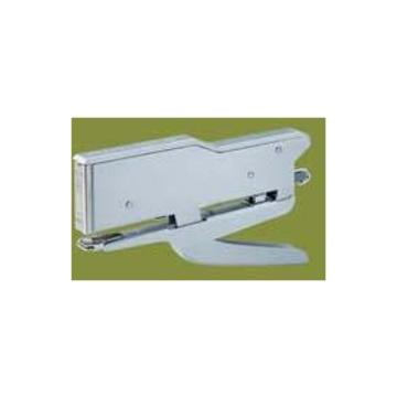 Zenith 548/E2 Alluminio