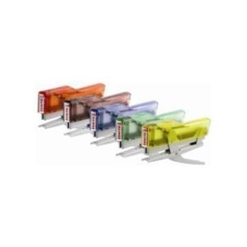 Zenith Plier Stapler 590 Fun