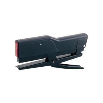 Zenith Plier Stapler 595 Nero