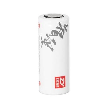 Zhiyun-Tech Batteria IMR26650 4600mAh per Crane v2 / Smooth 3