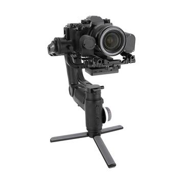 Zhiyun-Tech Crane 3 LAB con Zoom sincrono e controllo della messa a fuoco
