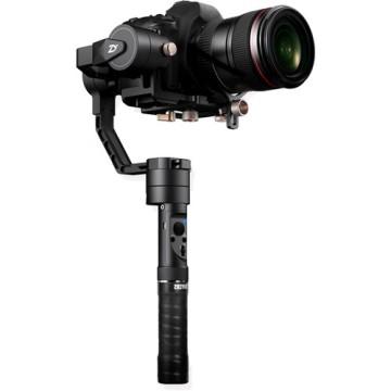 Zhiyun-Tech Crane Plus