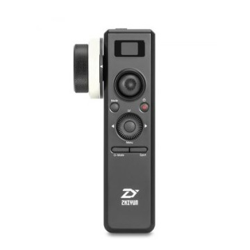 Zhiyun-Tech Motion Sensor Remote Control con Follow Focus