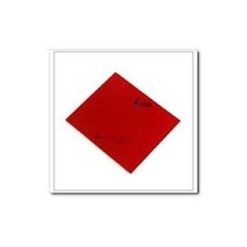 Zomei A Lastra Rosso Formato P