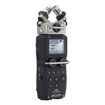 Zoom Registratore digitale H5