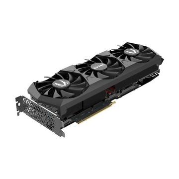 Zotac GeForce RTX 3080 Trinity 10GB GDDR6X