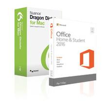 Applicativi Desktop